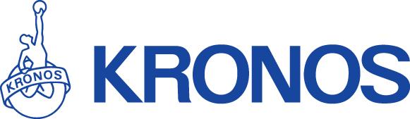 Kronos Worldwide